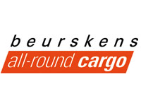 Beurskens All-round Cargro
