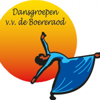 Open training Dansgroepen
