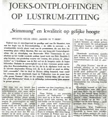 1966-lustrum-zitting