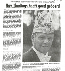 1992-afscheid-hay-thurlings